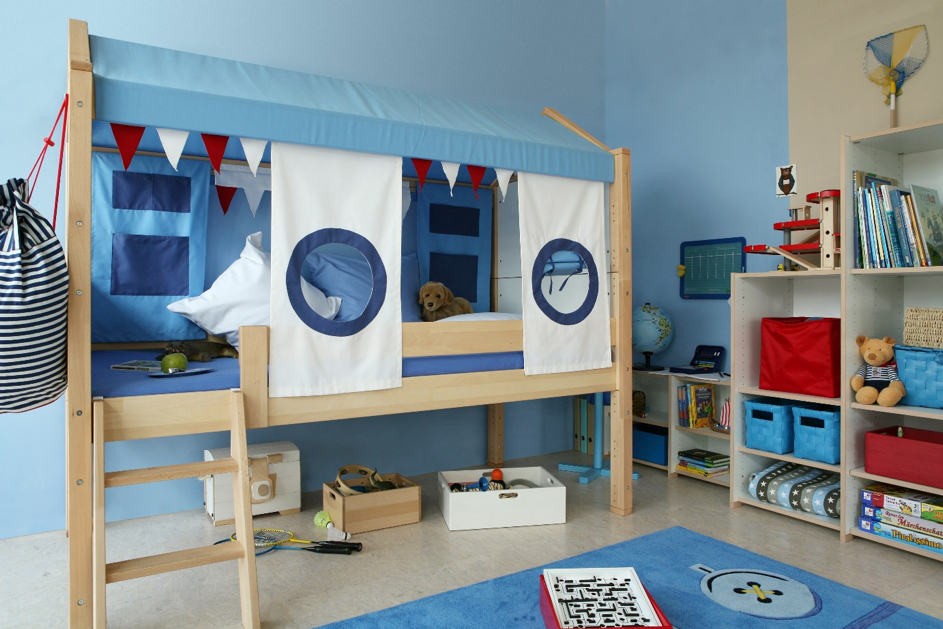 kinderzimmer sch n und sinnvoll einrichten de breuyn blog. Black Bedroom Furniture Sets. Home Design Ideas
